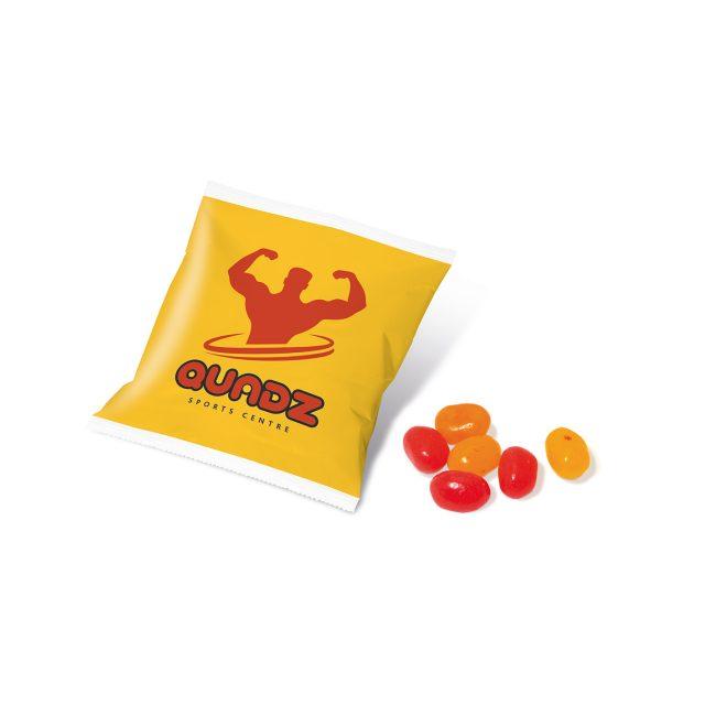 Flow Bag – NRG Beans – 10g