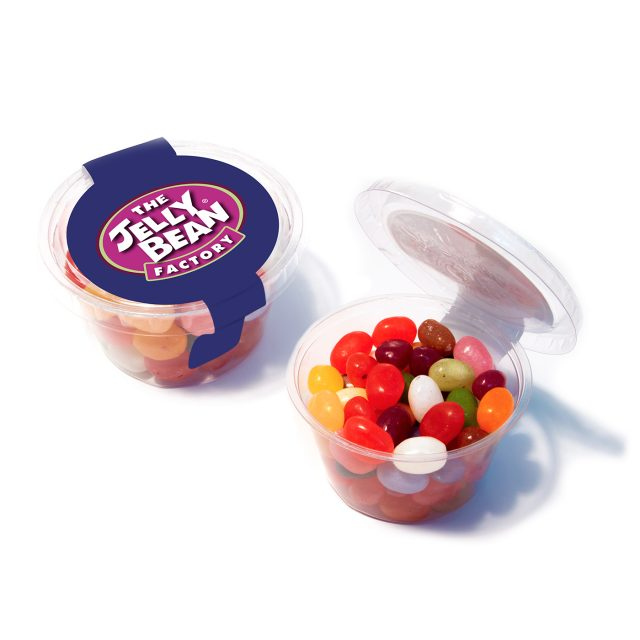 Eco Range – Maxi eco pot – The Jelly Bean Factory®