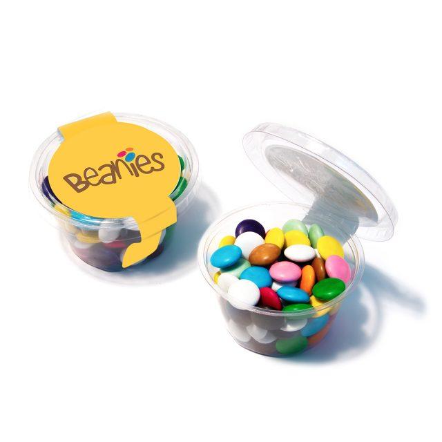 Eco Range – Maxi eco pot – Beanies
