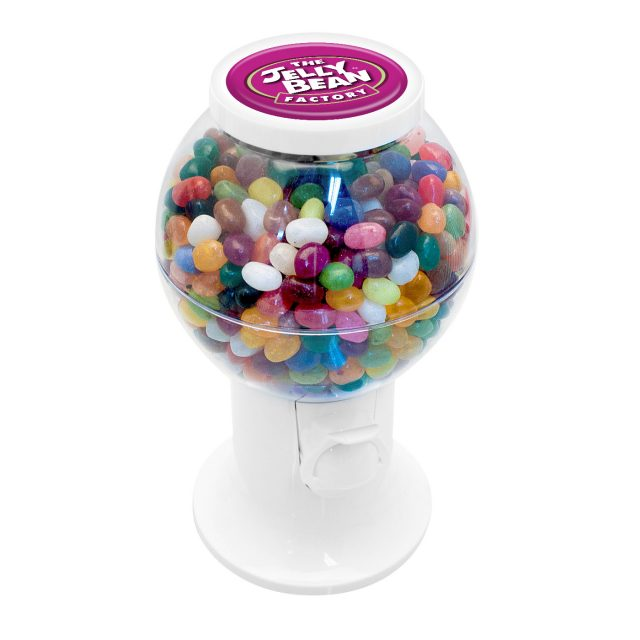 Bean Dispenser – The Jelly Bean Factory®