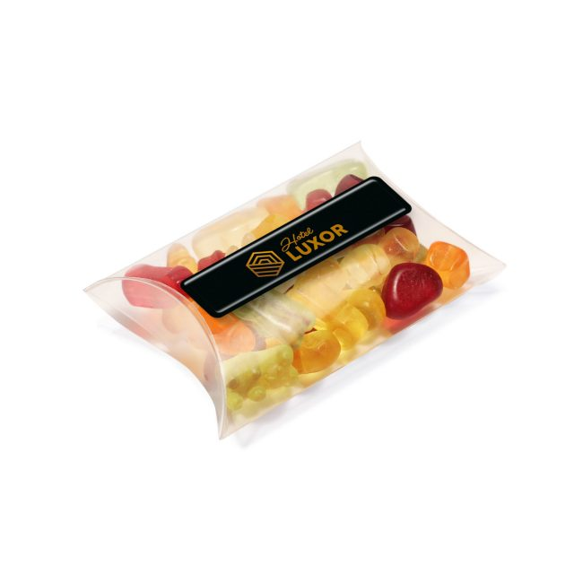 Large Pouch – Kalfany Fruit Gums