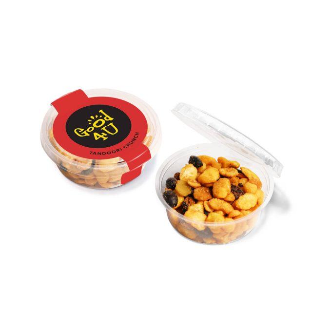 Eco Range – Eco Midi Pot – Tandoori Crunch
