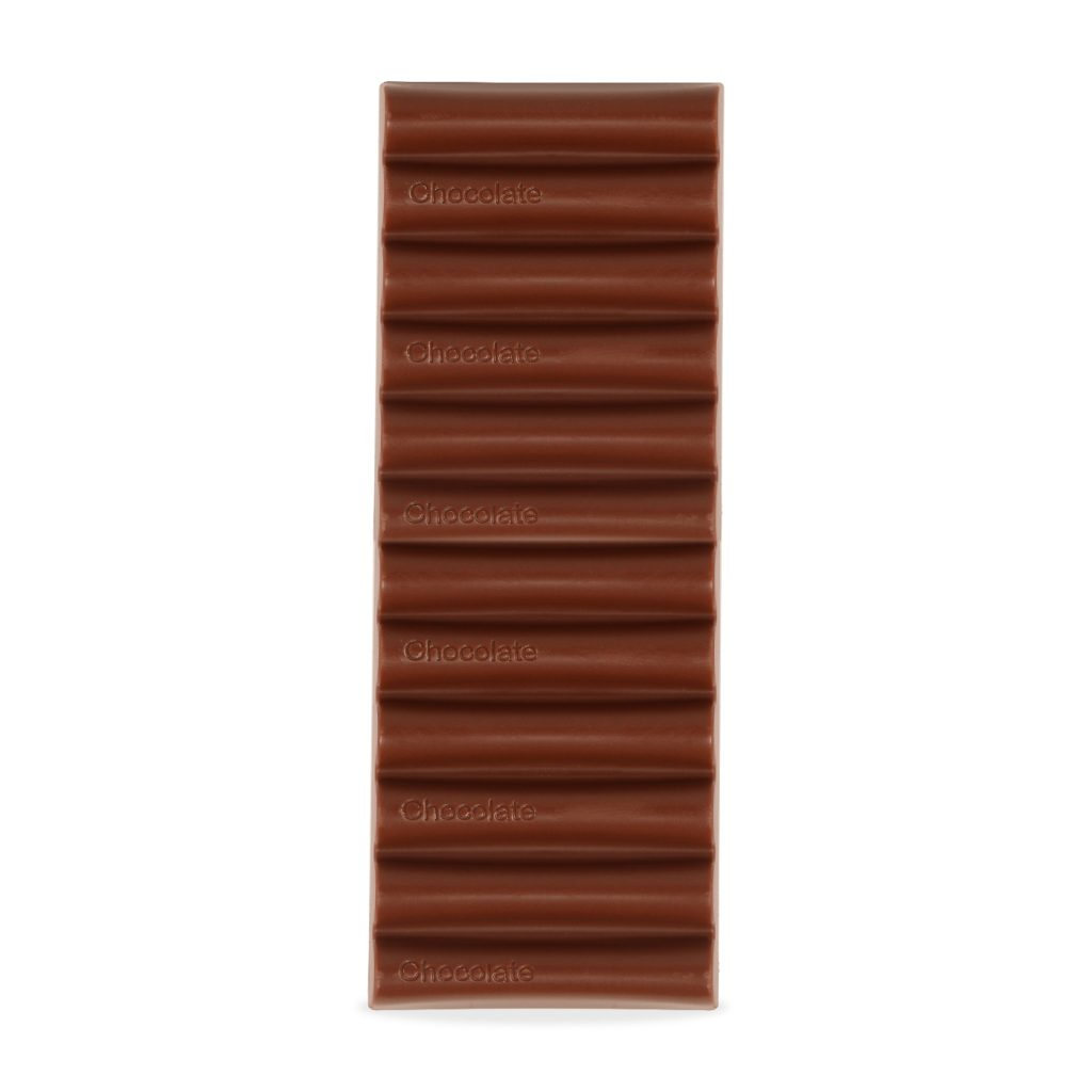 winter collection 12 baton chocolate bar the sweet. Black Bedroom Furniture Sets. Home Design Ideas