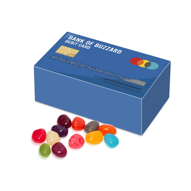 Eco Range – Maxi Eco Box – The Jelly Bean Factory®