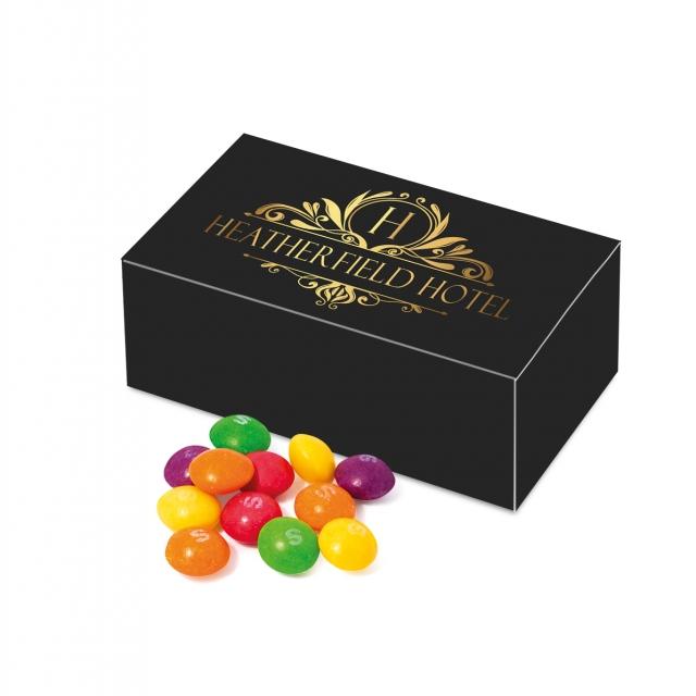 Eco Range – Maxi Eco Box – Skittles