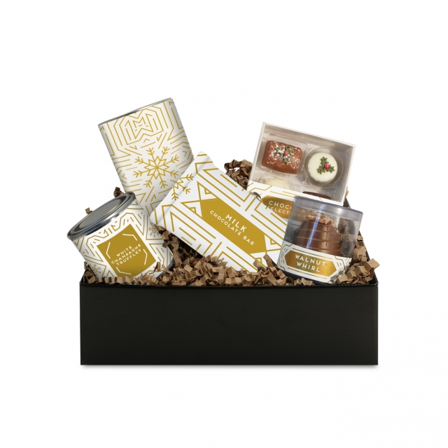 Winter Collection – Midi Gift Hamper