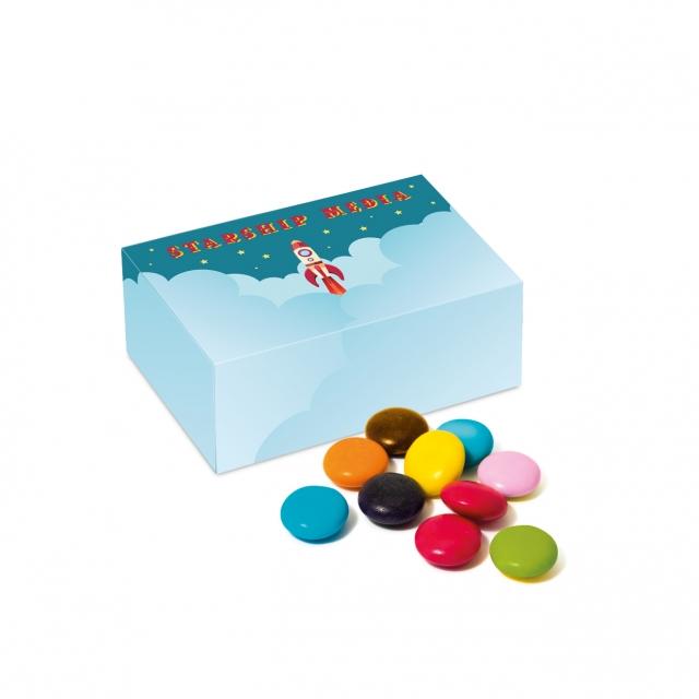 Eco Range – Midi Eco Box – Beanies