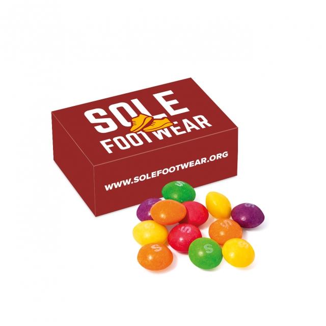 Eco Range – Midi Eco Box – Skittles