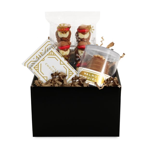Winter Collection – Mini Gift Hamper