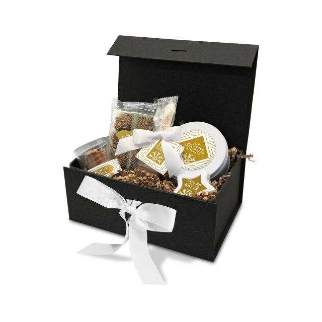 Winter Collection – Midi Gift Box