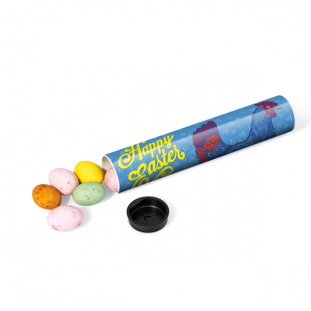 Easter – Sweet Tube – Speckled Eggs