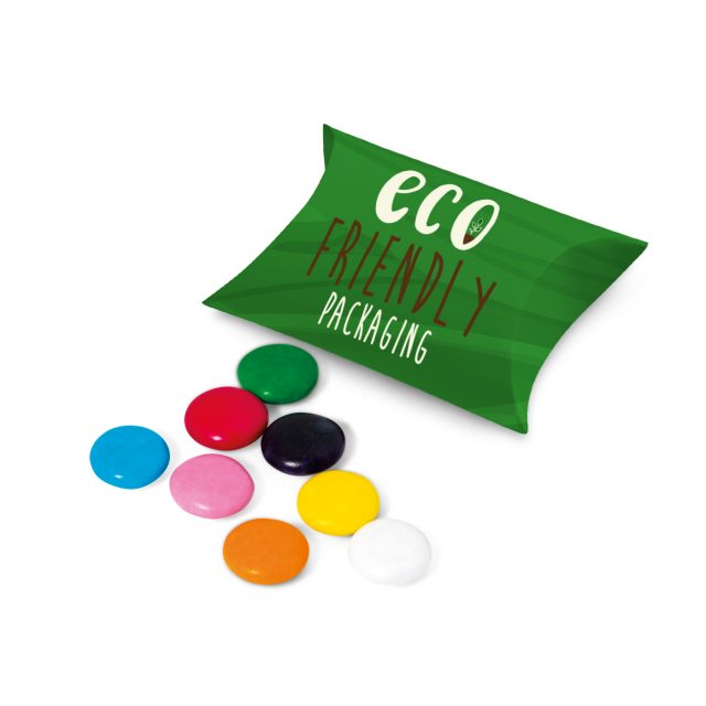 Eco Range – Eco Small Pouch Box – Beanies – COMING SOON