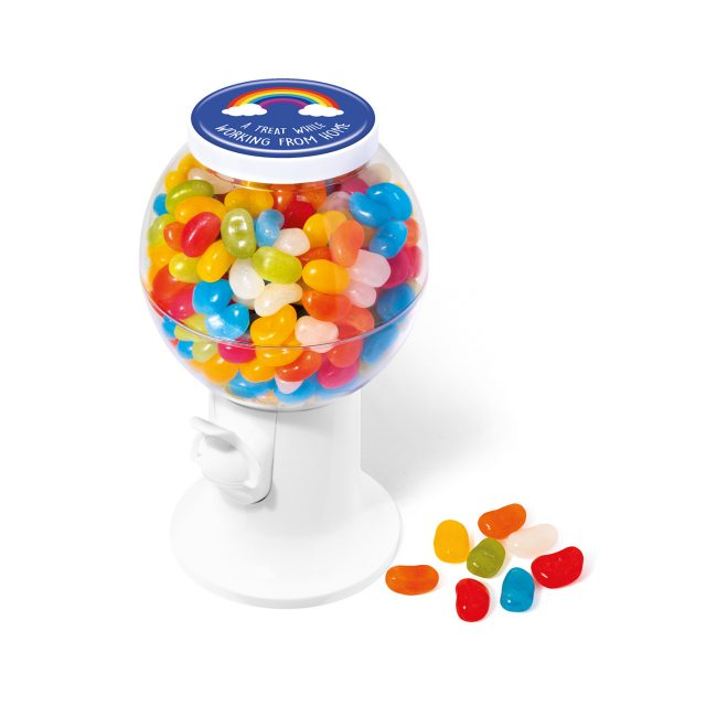 Bean Dispenser – Jolly Beans