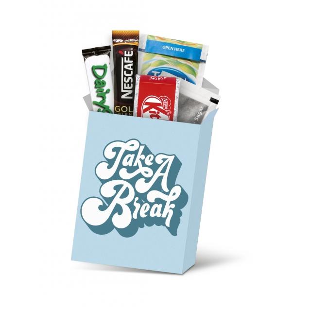 Eco Range – Eco Refresher Box Small – Option 3